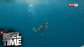 Video Reel Time: Magkapatid, humuhuli ng dilis sa ilalim ng dagat upang mapagtapos ang kuya sa kolehiyo MP3, 3GP, MP4, WEBM, AVI, FLV Desember 2018