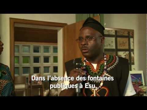 Diaspora ESU