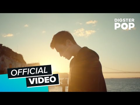 Wincent Weiss - An Wunder (видео)