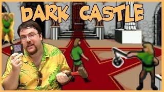 Video Joueur du grenier - Dark Castle - Megadrive MP3, 3GP, MP4, WEBM, AVI, FLV Juli 2017