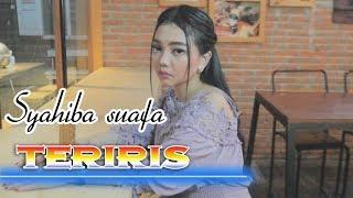 Download lagu Syahiba Suafa Teriris Mp3