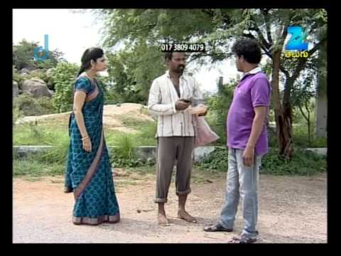 Kalavari Kodallu - Episode 1000 - Best Scene 20 September 2014 01 PM