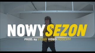 Video YOUNG MULTI - Nowy Sezon (prod. J Cash) MP3, 3GP, MP4, WEBM, AVI, FLV Mei 2018