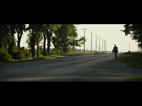 Bravetown (Trailer)