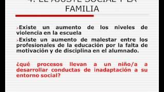 Umh0457 2013-14 Lec004 La Familia Como Agente Socializador