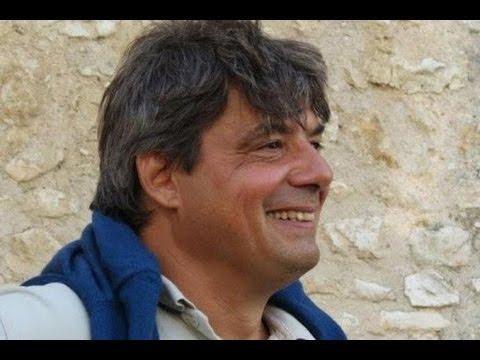 Sergio Boria - La hybris della cura e la cura della hybris