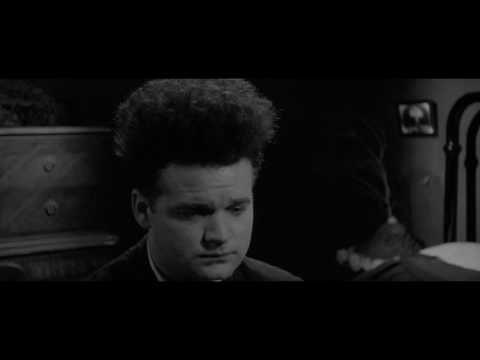 Trailer Trash - David Lynch