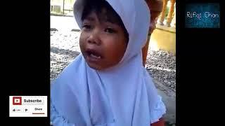 Video VIRAL!! Anak Ini Marahi Orang tua ( This child angry his father for gambling) MP3, 3GP, MP4, WEBM, AVI, FLV Agustus 2018