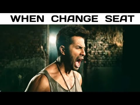 Download Exam Story On Bollywood Style - Bollywood Song Vine HD Mp4 3GP Video and MP3