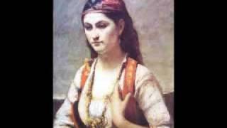 Hamidja -Augustini (kenge Dashurie)ne Mitrovic Rakosh Ne Vitet 70
