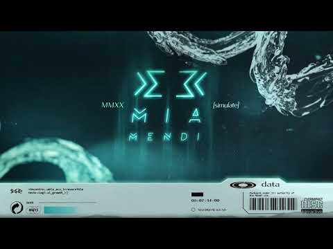 PREMIERE   Rinzen - Lotus Eater (Original Mix)