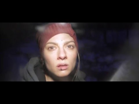 Cord - ÉCU 2016 Official Selection trailer