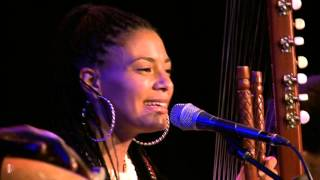 Download Video Sona Jobarteh & Band - Kora Music from West Africa MP3 3GP MP4