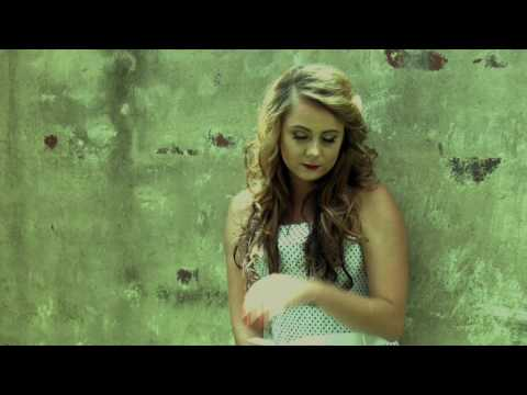 Skarlaken Musiek Video Youtube