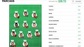 CARTOLA FC 2017- PARCIAIS DA 15° RODADA, FIZEMOS 108 PONTOS !!!!CARTOLA FC 2017- PARCIAIS DA 15° RODADA, FIZEMOS 108 PONTOS !!!!CARTOLA FC 2017- PARCIAIS DA 15° RODADA, FIZEMOS 108 PONTOS !!!! Galera, confira quem MITOU na 15° rodada do CARTOLA FC 2017 !!!Curta sempre seus jogos aqui no canal.Você precisa se inscrever para clicar no Link !!!!Para assistir seu jogo AO VIVO em HD!!!Link do jogohttp://tudotv.tvhttp://tudotv.tv/assistir/futebol-ao-...Participe da nossa Liga no CARTOLA FC 2017: https://cartolafc.globo.com/#/liga/rgamer-18-cartola-2017Facebook do Canal: https://www.facebook.com/RodrigoGamerr18Siga o canal no Twitter: https://twitter.com/Rodrigo_Gamer18Siga o nosso Instagram: https://instagram.com/rodrigo_gamer18 Não perca mais nenhum video e inscreva_se aqui no canal Rodrigo Gamer18 !!! Aqui o melhor time é o seu !!!