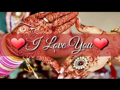 Video janam janam❤ jo sath💑 nibhaye    for all girls love ❤romantic WhatsApp status ❤ download in MP3, 3GP, MP4, WEBM, AVI, FLV January 2017