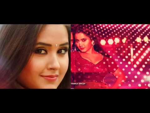 Video Khesari Lal Bhojpuri 2017  Kajal ragwani Mehndi Laga Ke Rakhna Bhojpuri Saraswati Bagiya Rahul download in MP3, 3GP, MP4, WEBM, AVI, FLV January 2017
