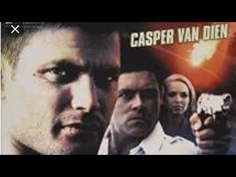 #DJsmithactionmovies DJ SMITH ACTION MOVIES LATEST (CASPER VAN DIEN)
