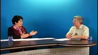 06-09-2017 - Подготовка к выборам городского Совета депутатов