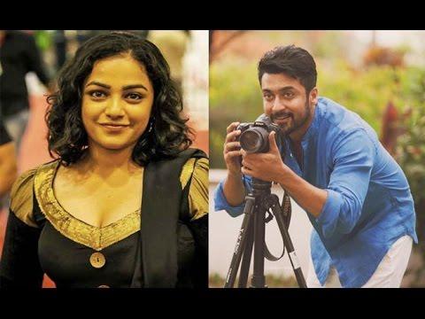 Surya-leaves-Nithya-Menen-in-tears-24-Movie-Hot-Tamil-Cinema-News-09-03-2016