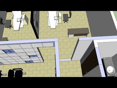Planos clinicas dentales videos videos relacionados - Planos de clinicas dentales ...