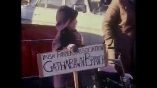 rtes landmark programme  1975  with billy heffron interview