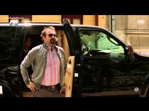 Mamaia (2013) MediaPro Pictures Film Romanesc
