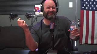 The Church Of What's Happening Now: #683 - Tom Segura
