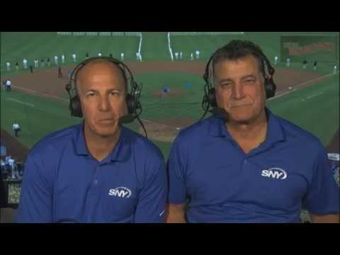 Video: W.B. Mason Post Game Extra: 08/22/14 Flores miscues lead to loss