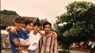 Bataan Philippines  city images : Philippine Refugee Processing Center, Bataan 1987-1988