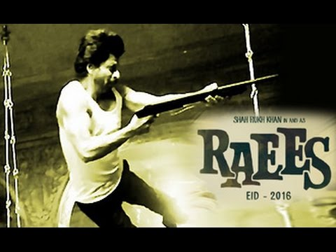 SRK-In-Raees-Mind-Blowing-Action-Sequence-On-Location-Trailer-Nawazuddin-Mahira-Khan