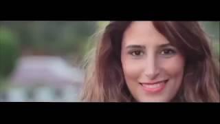 شاهد.. أحدث أغاني هاني شاكر 2019
