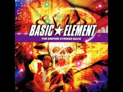 BASIC ELEMENT - Devotion (audio)