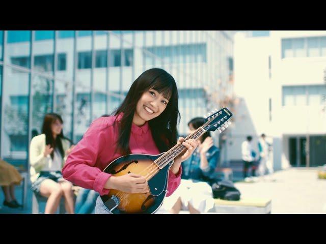miwa 『Princess』