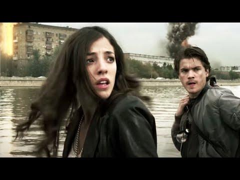 THE DARKEST HOUR - Trailer