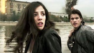 Nonton The Darkest Hour   Trailer Film Subtitle Indonesia Streaming Movie Download