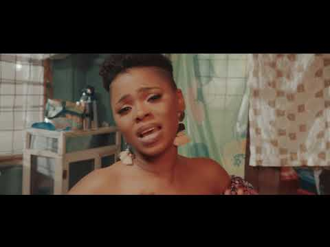 Chidinma - Love Me (Official Video)