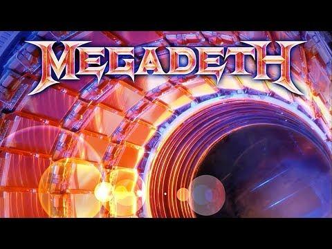 Tekst piosenki Megadeth - Kingmaker po polsku