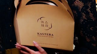 Video REVIEW KASTERA BY LUNA MAYA MP3, 3GP, MP4, WEBM, AVI, FLV Juni 2018