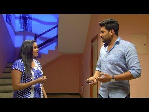 Priyamanaval  Episode 938, 13/02/18 - Movie7.Online