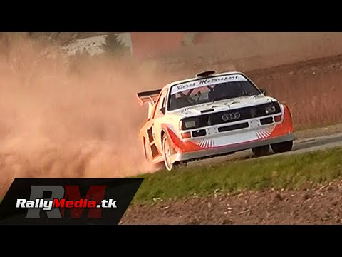 maad.sk Rally Sprint Cestice 2014 © RallyMedia.tk