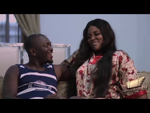 MY REGRET SEASON 3&4 - (TEASER) FREDRICK LEONARD 2020 Latest Nigerian Nollywood Movie Full HD