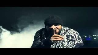 Jim Jones Ft Sen City & Chink Santana- Intro [2011 Official Music Video]