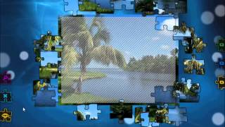 Ultimate Puzzle YouTube video