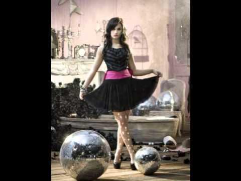 Demi Lovato (Fotos)