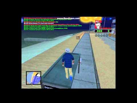 Thumbnail for video Iggzrv7s56s