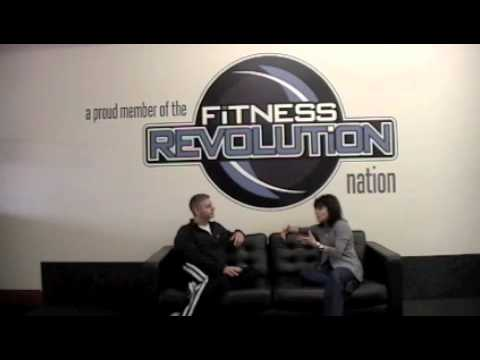 0 Chanhassen Fitness Revolution Inner Circle