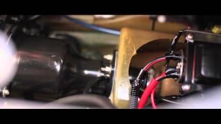 5. Episode Thirteen - Maintaining Your Jet Ski