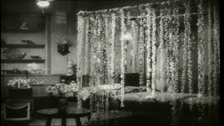 Sangeetha Lakshmi Movie Songs || Kalo Nizamo || NTR || Jamuna