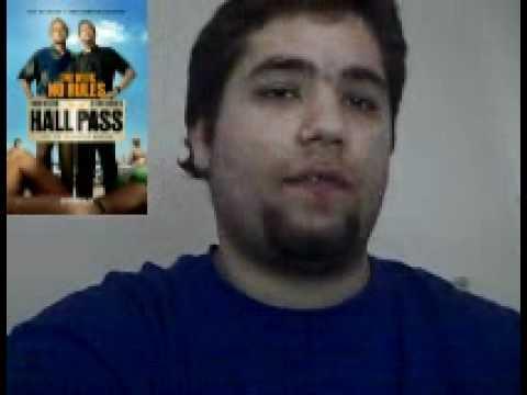 Hall Pass (2011) Movie Review